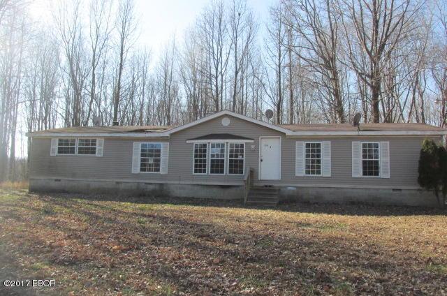 553 County Road 1050 E, Norris City, IL 62869