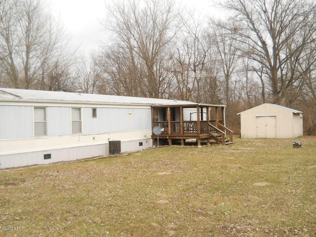 Photo of 17020 Sportsmen Club Drive  Carlyle  IL