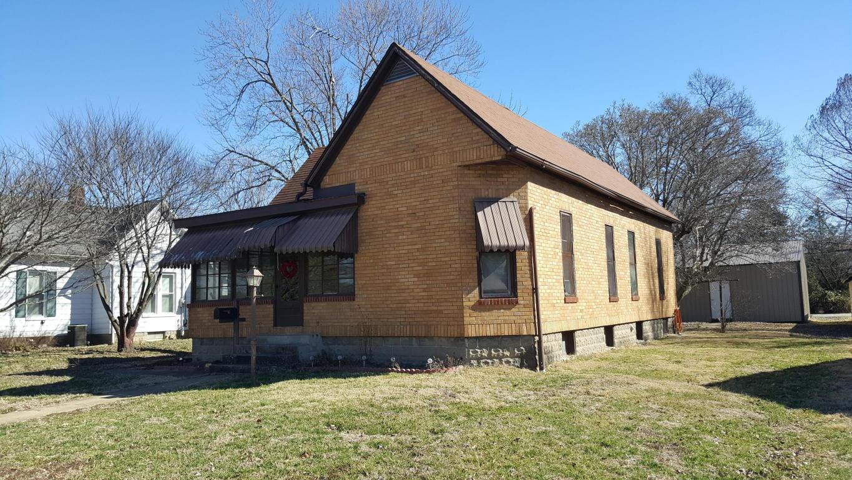 Photo of 714 Penina  Pinckneyville  IL