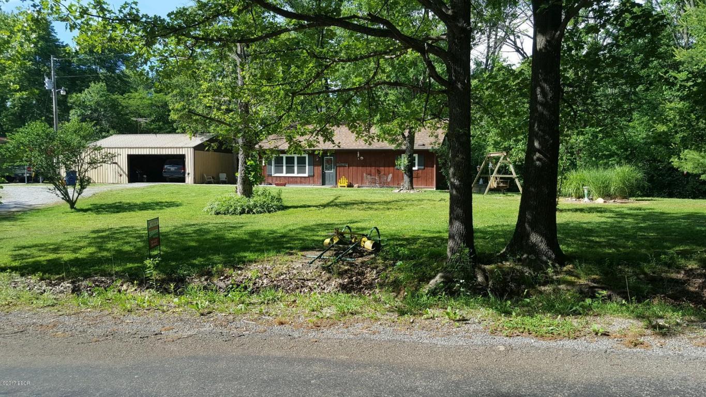 Photo of 5811 Park Park  Pinckneyville  IL