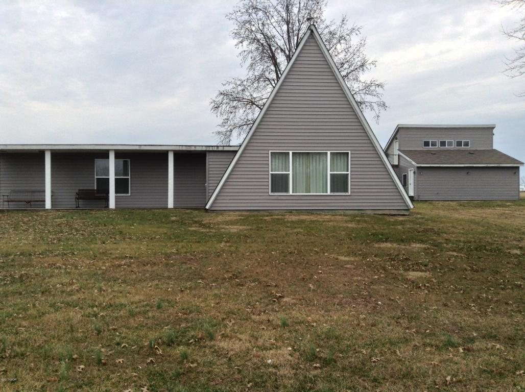 Photo of 13008 Circle 8 Drive  Okawville  IL
