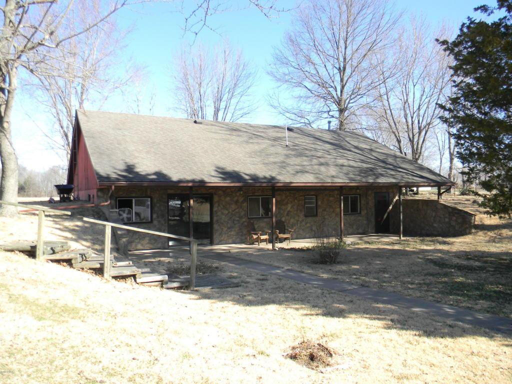 Photo of 5358 Cross Church Rd  Pinckneyville  IL