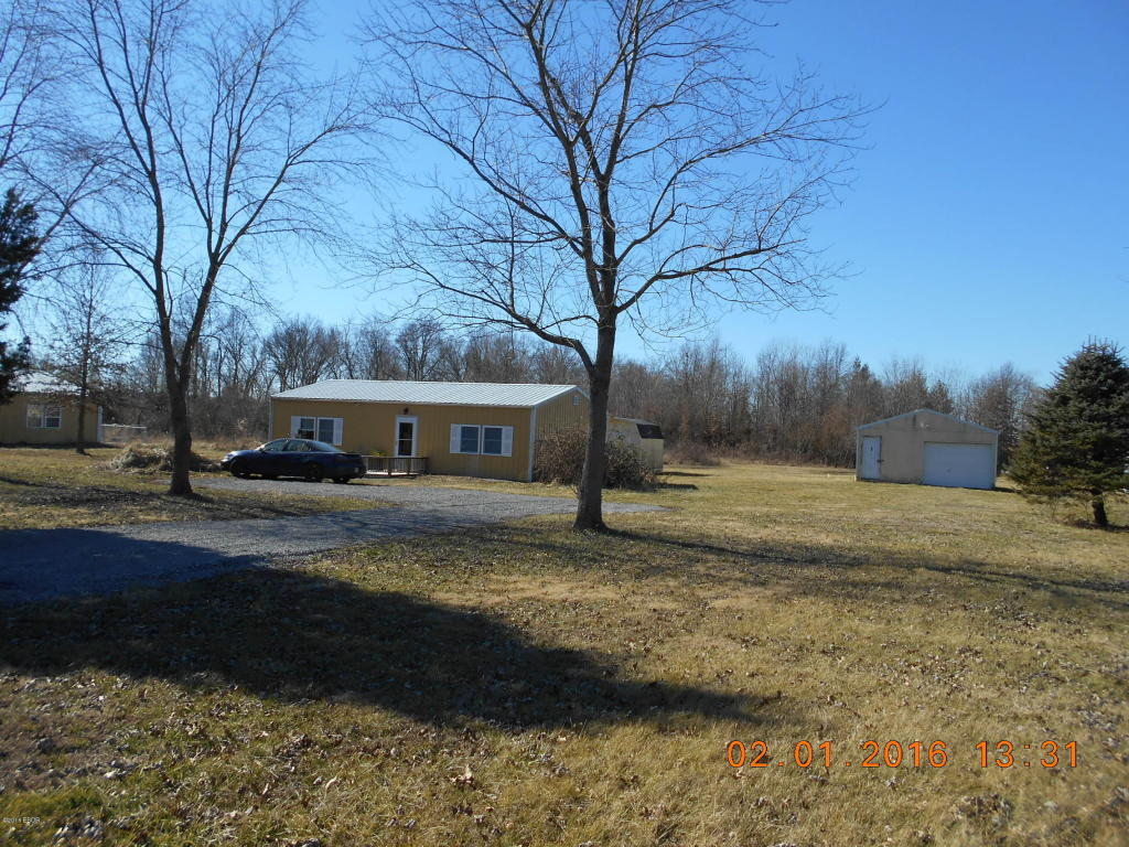 Photo of 1181 Pershing  West Frankfort  IL