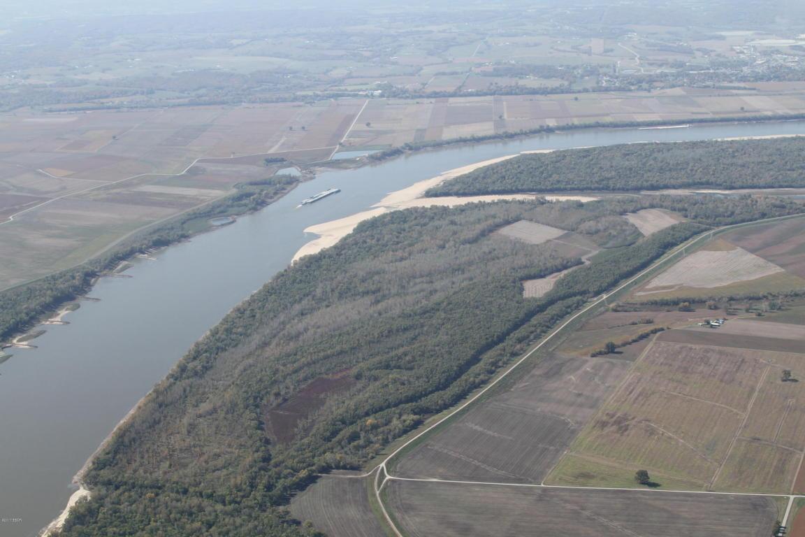 Illinois randolph county baldwin - Land Priarie Durocher Il 3yd Eboril 411850