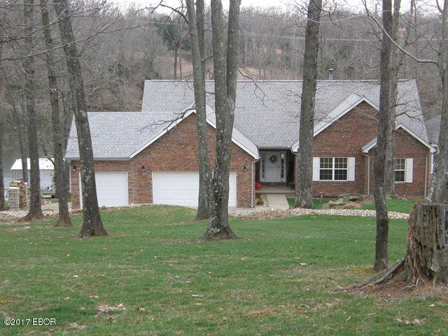 goreville hindu singles Find details about 750 n lakeshore drive, goreville, il 62939 mls#: 412856 and similar real estate and homes for sale at coldwell banker.