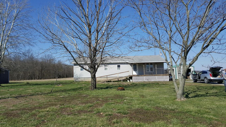 Photo of 5019 Mudline  Pinckneyville  IL