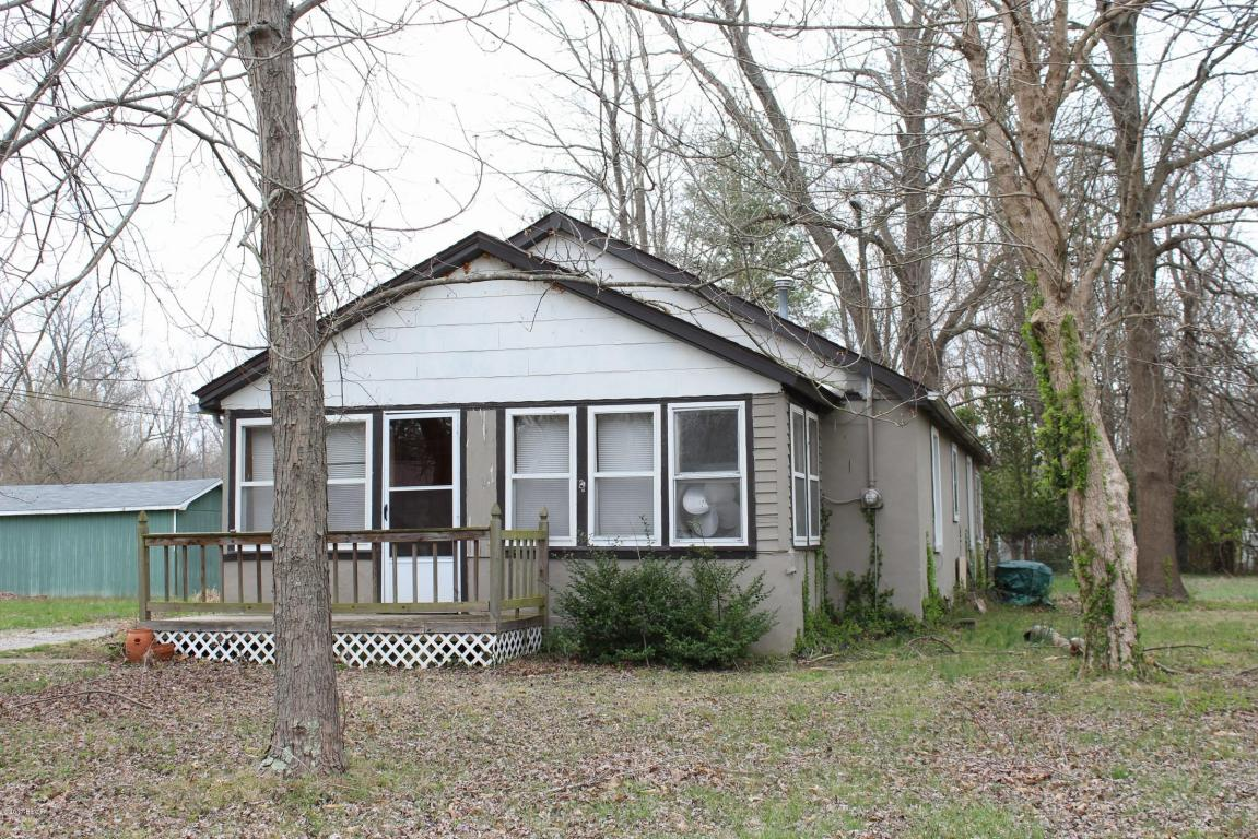Photo of 715 Mckinley Street  Carbondale  IL