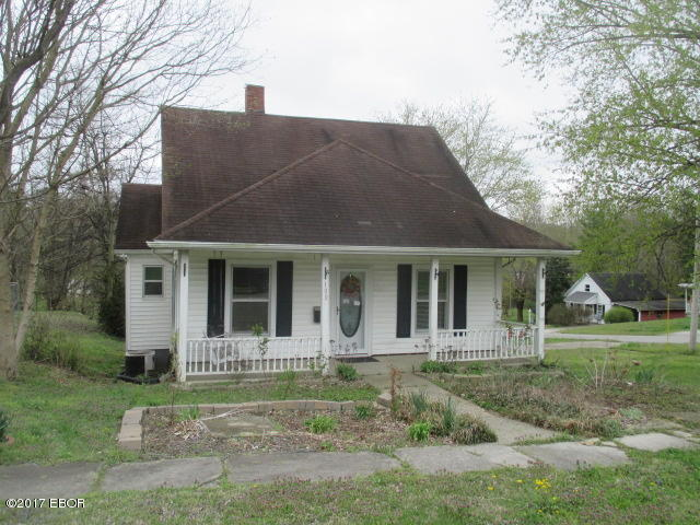 Photo of 100 Winstead  Anna  IL