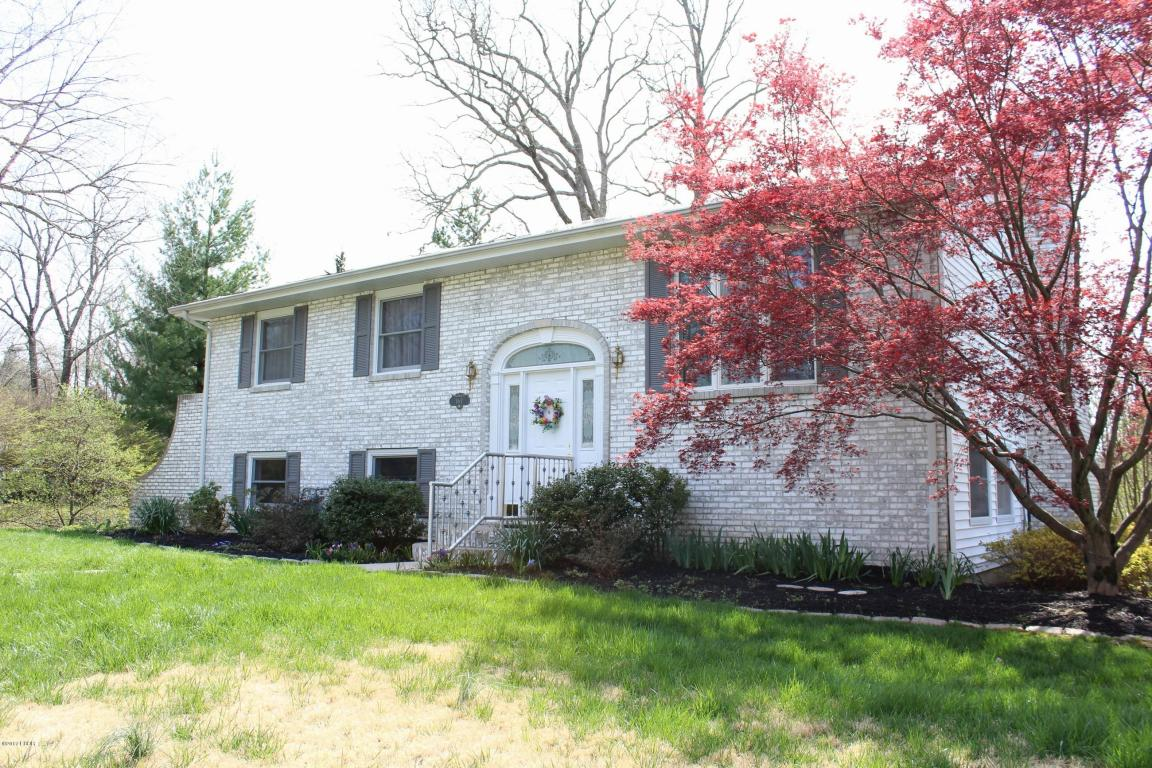 Photo of 167 Spring Arbor Drive  Carbondale  IL