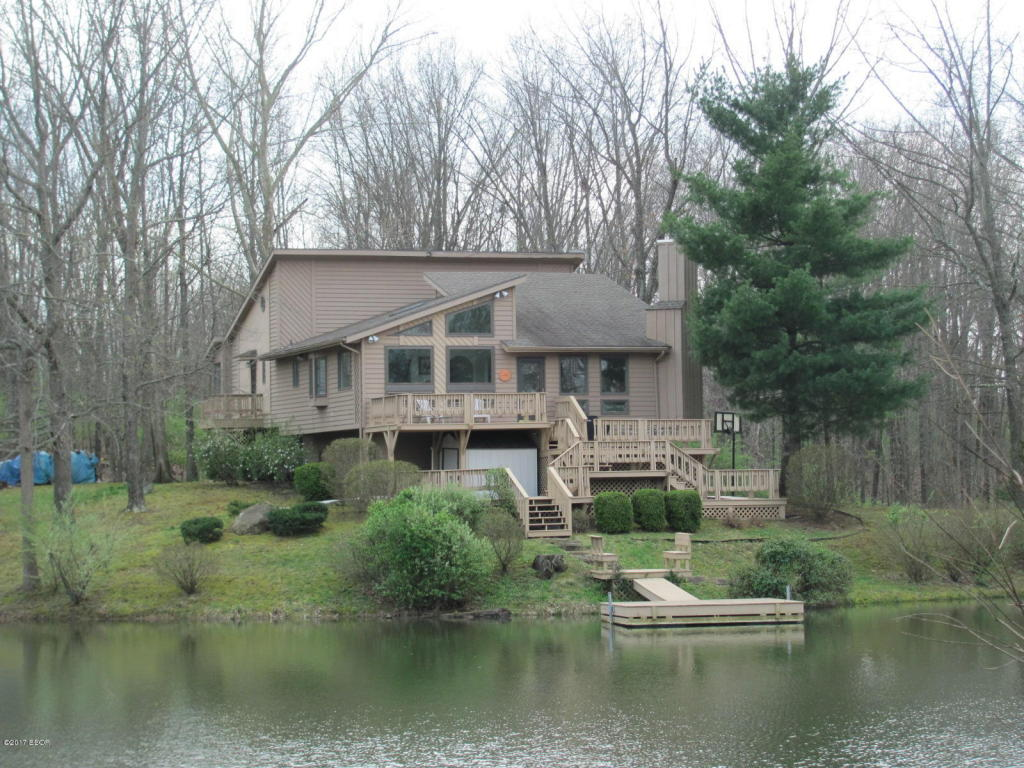 Photo of 173 Lake Indian Hills Circle  Carbondale  IL