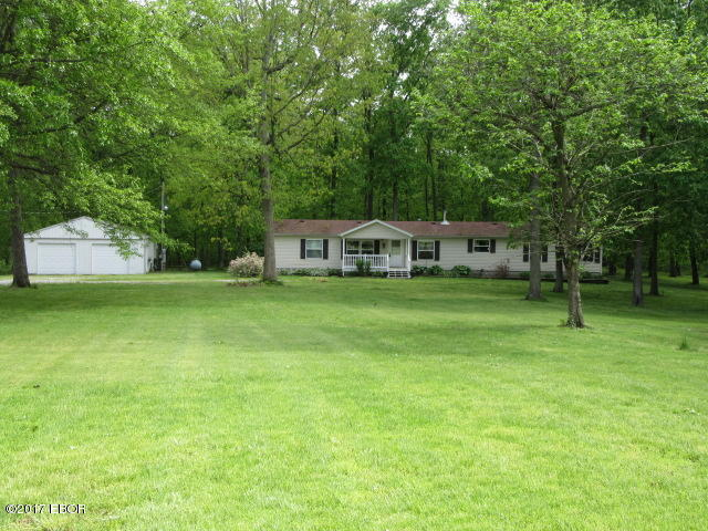 Image of  for Sale near Opdyke, Illinois, in Jefferson County: 10 acres