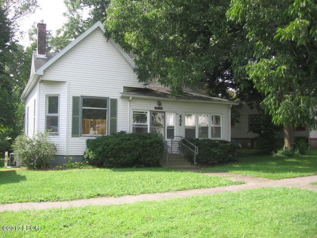 Photo of 506 Morgan  Anna  IL