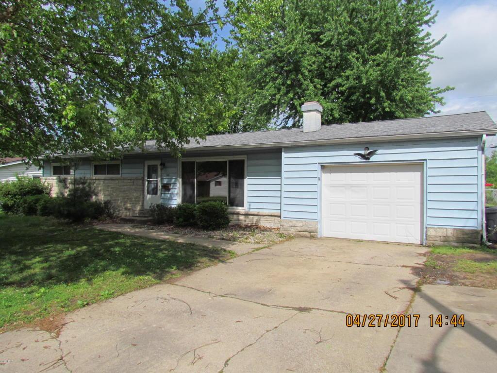 Photo of 152 Circle Drive  Herrin  IL