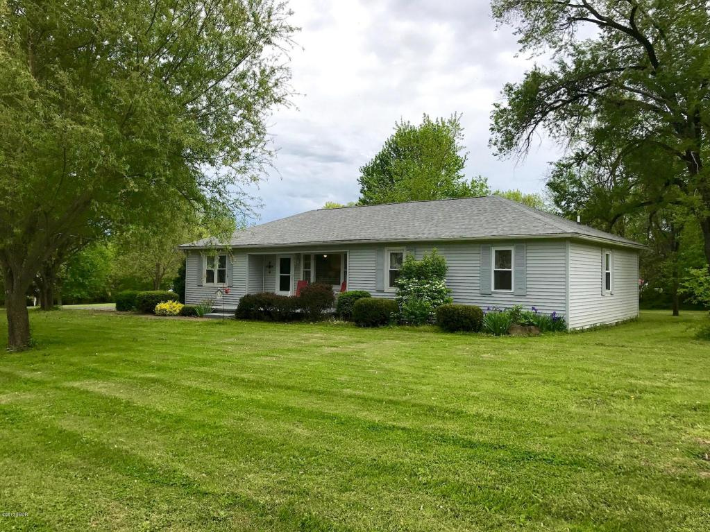 Photo of 2340 Raleigh Road  Eldorado  IL