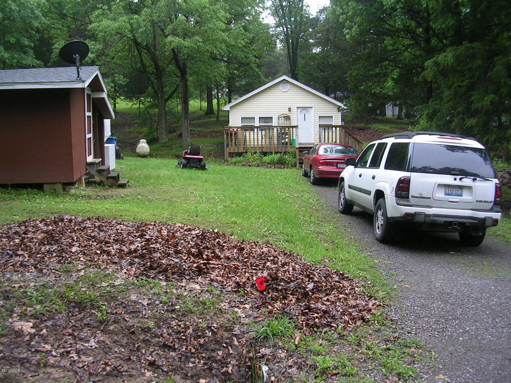 Photo of 220 Deer Trail  Goreville  IL