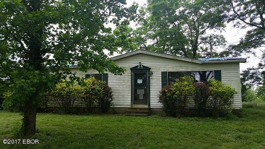 Photo of 17830 Four Mile Lane  Thompsonville  IL
