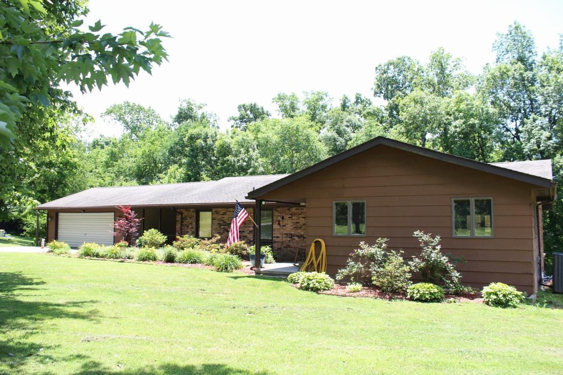 Photo of 34 Sasamac Road  Carbondale  IL