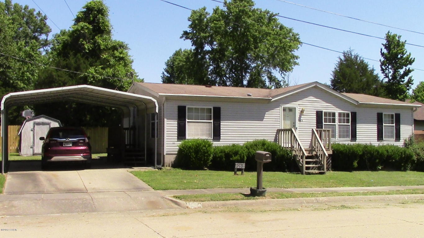 Photo of 212 Larch  Carbondale  IL