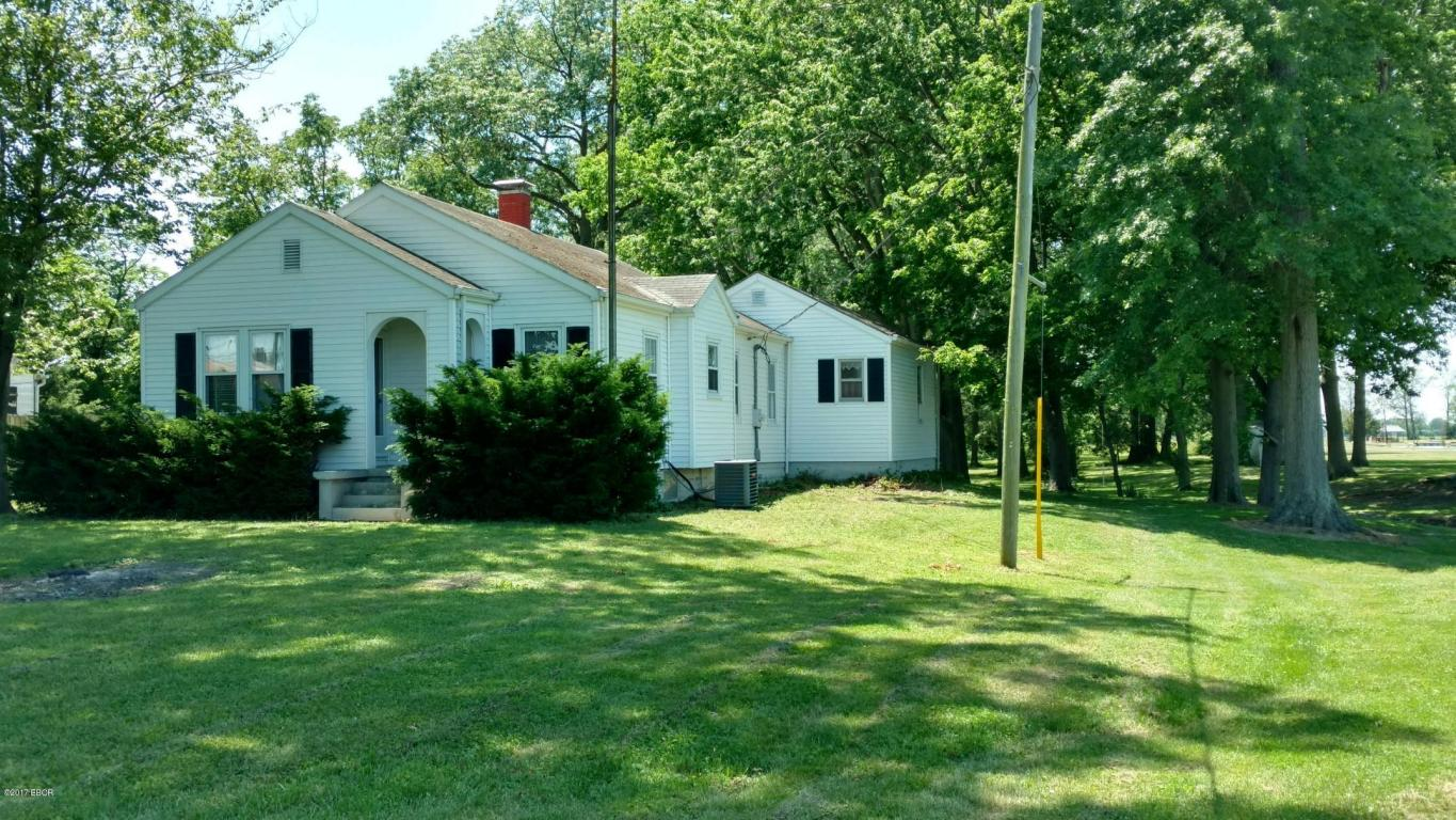 Photo of 3027 Old 51 Road  Sandoval  IL