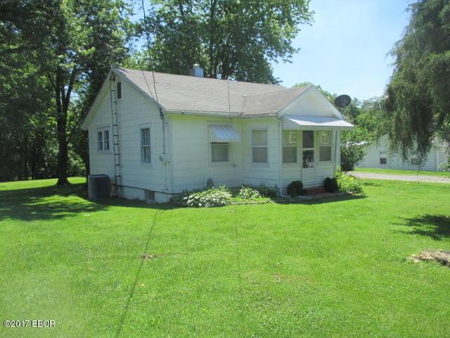 Photo of 114 Williford  Jonesboro  IL