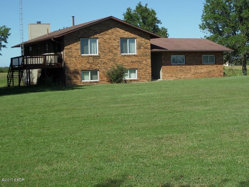 Photo of 4838 Dubois Road  Waltonville  IL