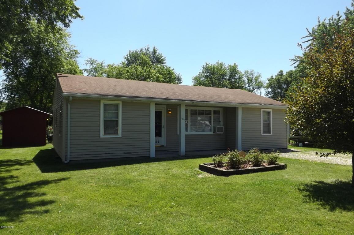 Illinois jefferson county waltonville - Waltonville Road