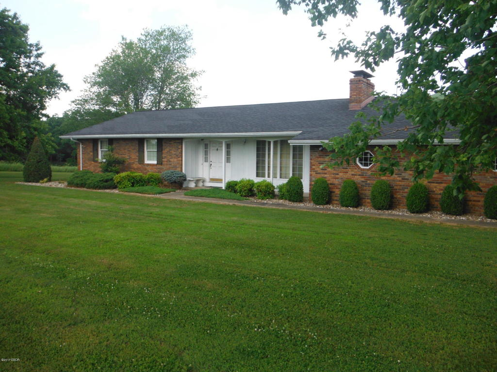 Photo of 6615 State Highway 51  Dongola  IL
