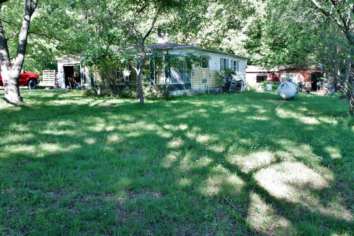 Photo of 365 Packentuck Road  Ozark  IL