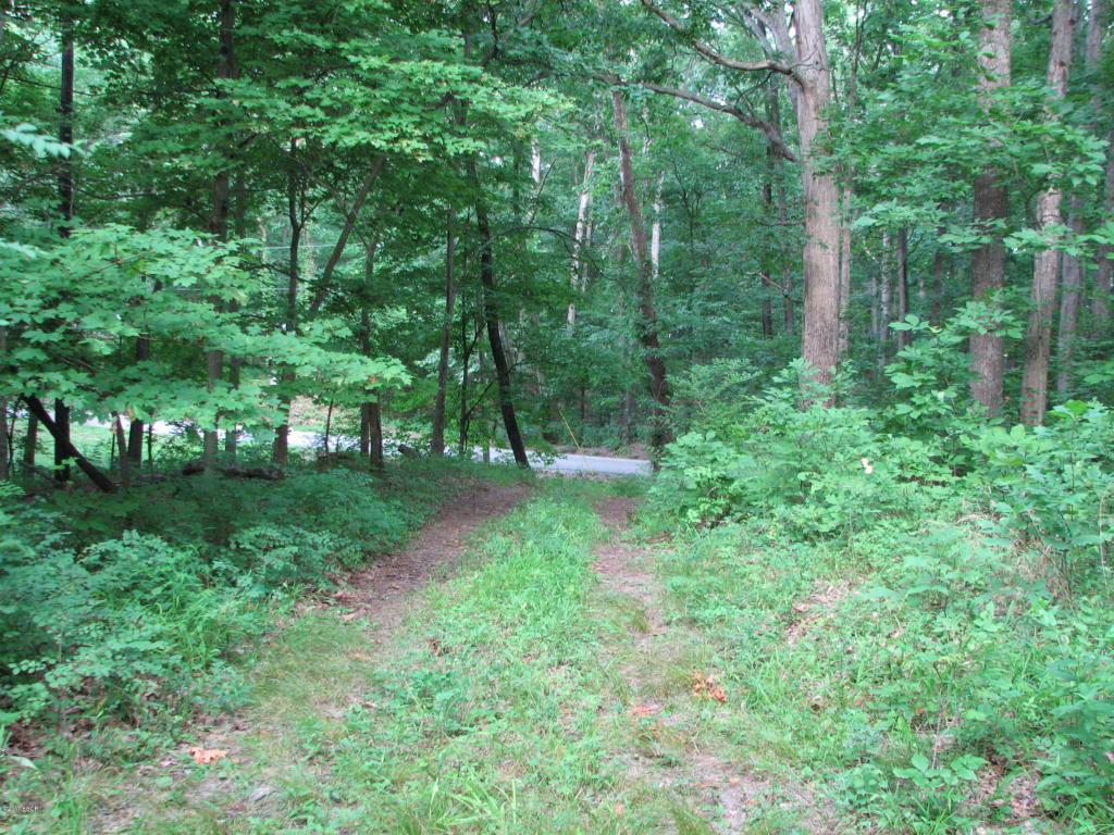 Illinois jefferson county waltonville - 25 Acres In Jefferson County