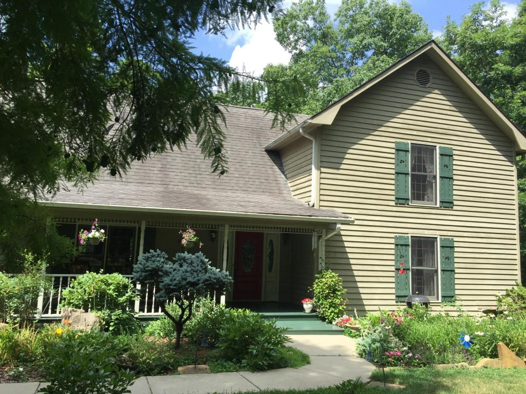 Photo of 614 May Apple Ln  Carbondale  IL