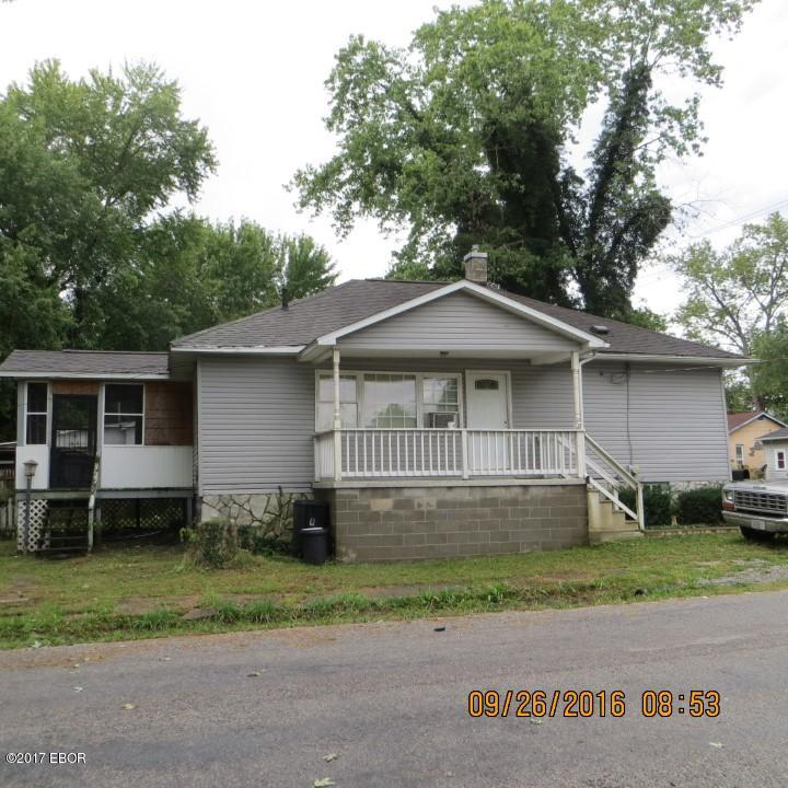 Photo of 414 Cochran  West Frankfort  IL