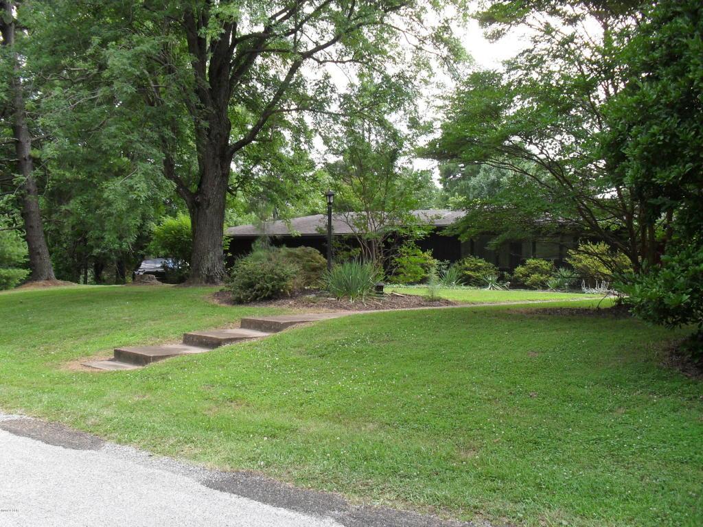 Photo of 424 Union Grove Road  Carbondale  IL