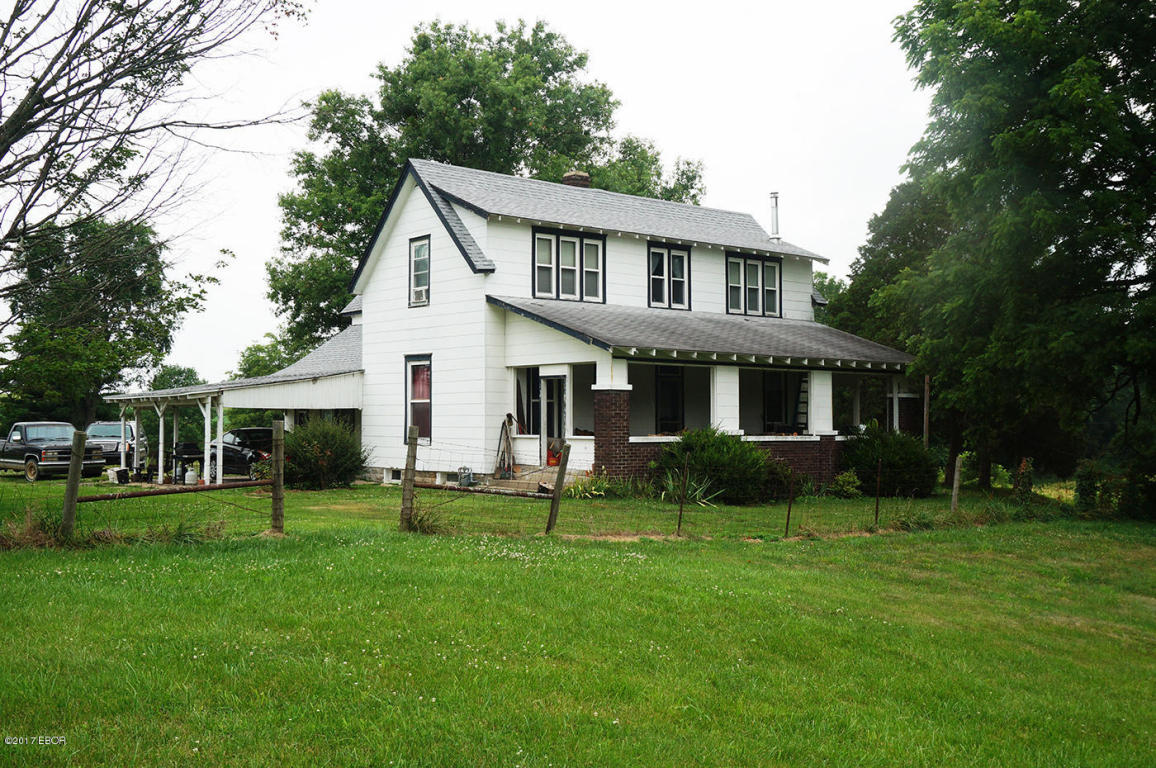 Photo of 15383 2360  Allendale  IL