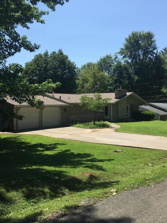 Photo of 106 Acre Lane  Jonesboro  IL