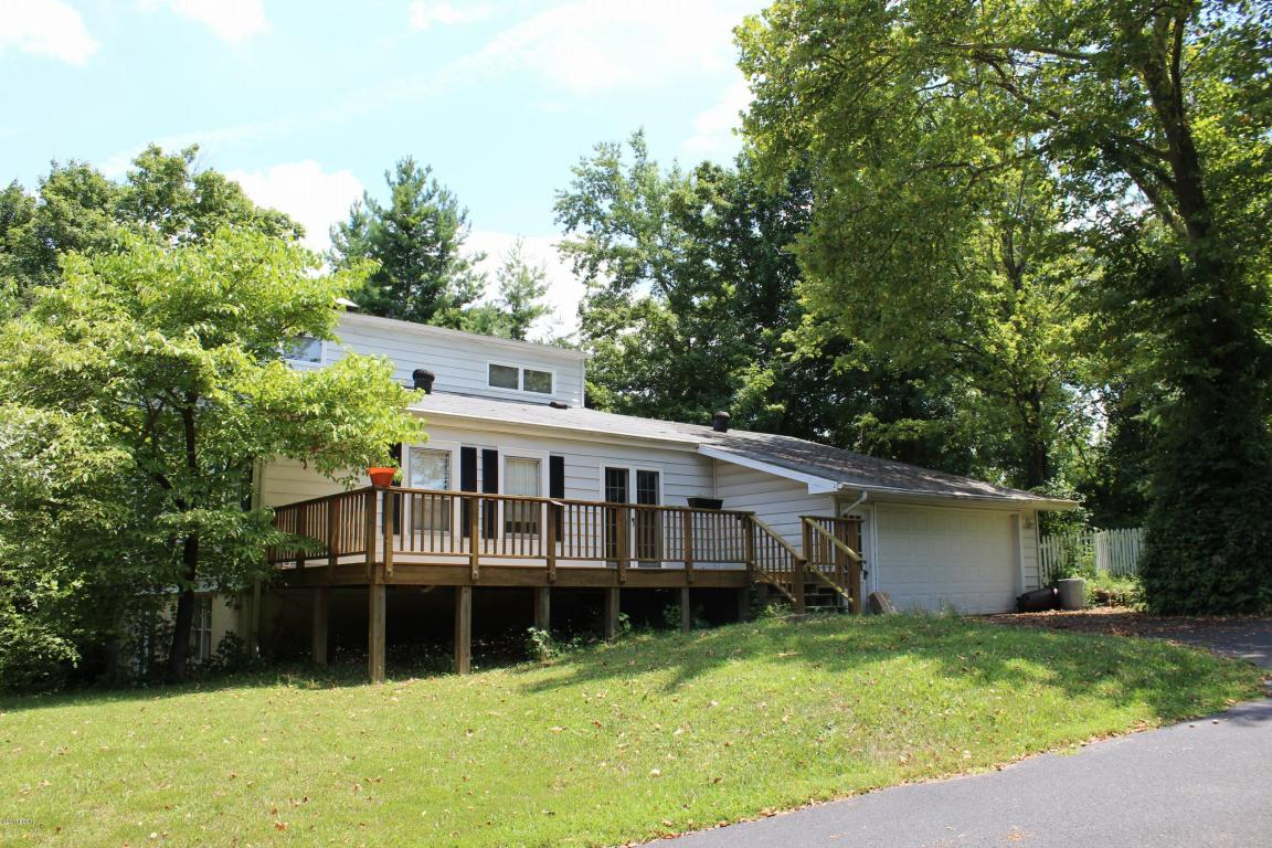 Photo of 22 Heritage Road  Carbondale  IL
