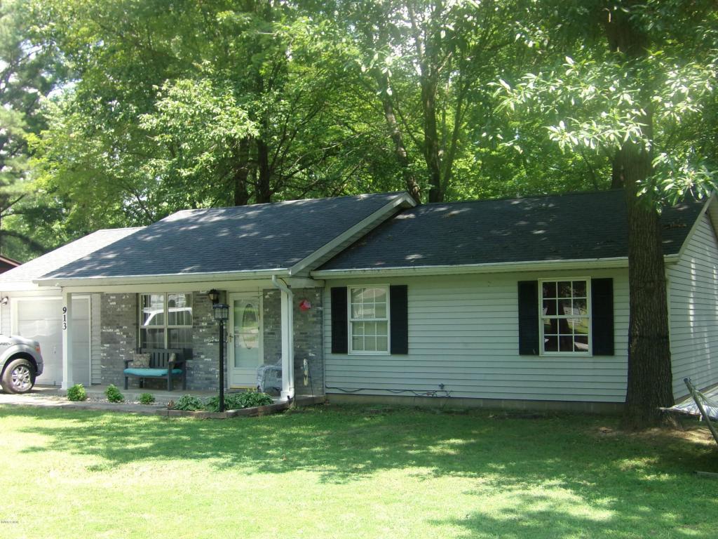 Photo of 913 Whitecotton  Carterville  IL