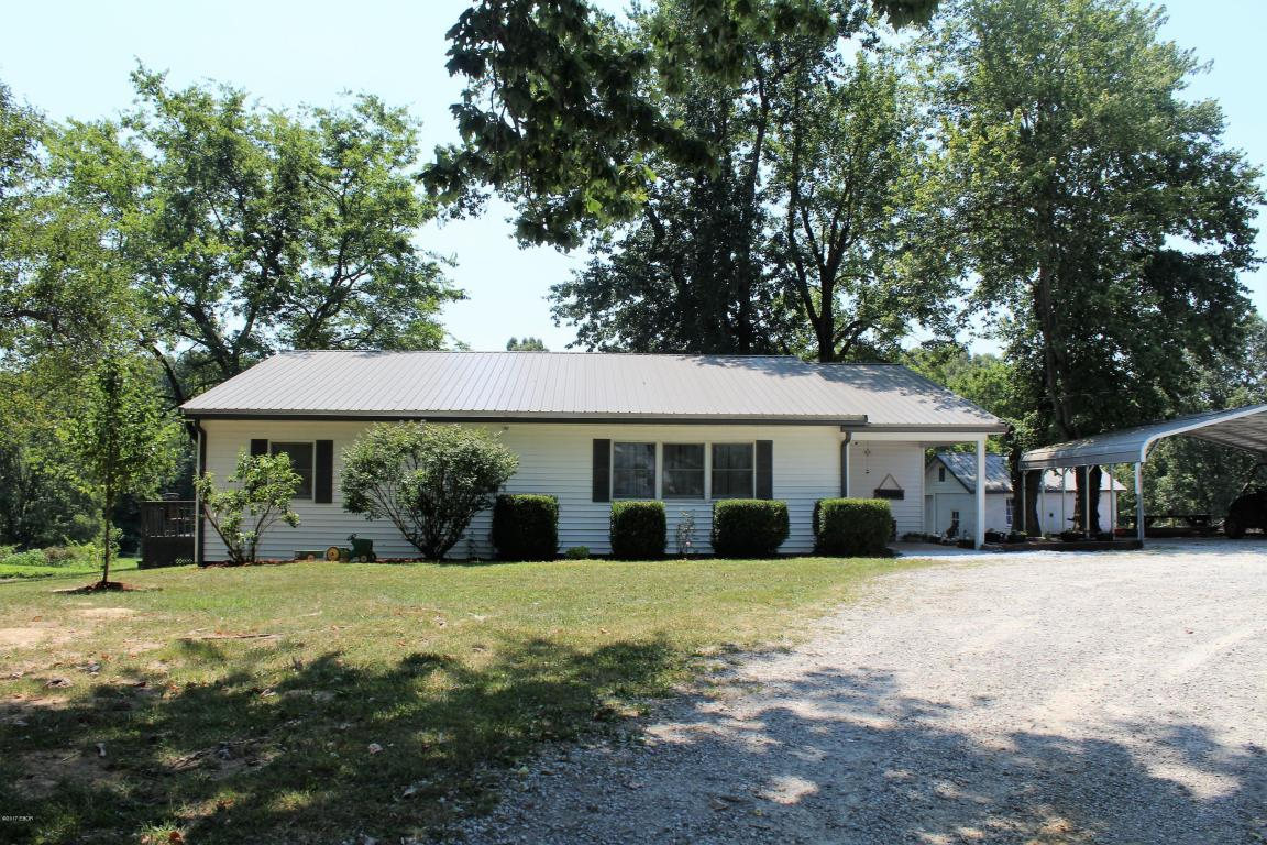 Photo of 3805 Moscow Road  Dongola  IL