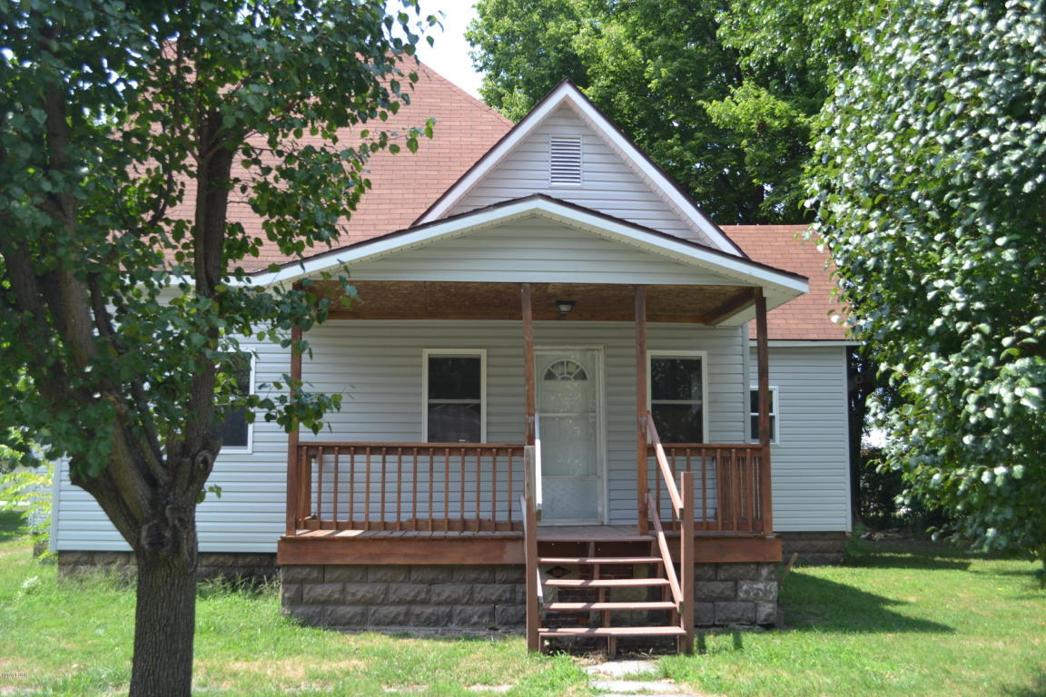 Photo of 428 Elm  Centralia  IL