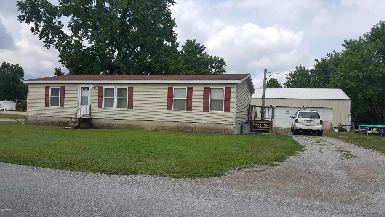 Photo of 614 Main  Pinckneyville  IL