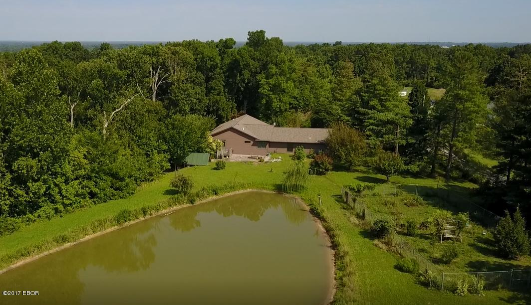 Photo of 2735 Dogwood Road  Carbondale  IL