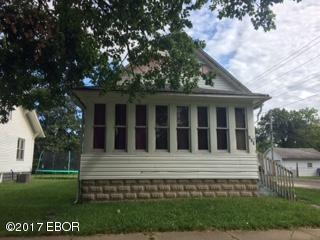 Photo of 608 Noleman  Centralia  IL