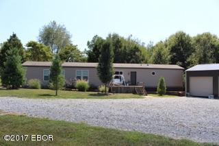 Photo of 23285 Pleasant Valley Road  Creal Springs  IL