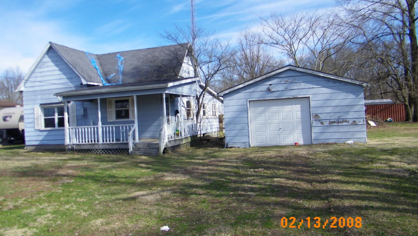 Photo of 14419 Linck  Marion  IL