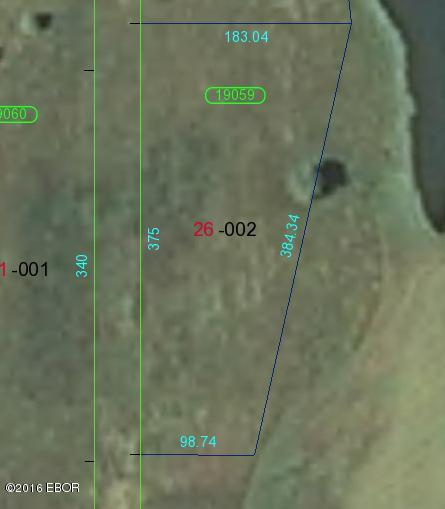 Lot 26 Stone Creek Makanda, IL 62958