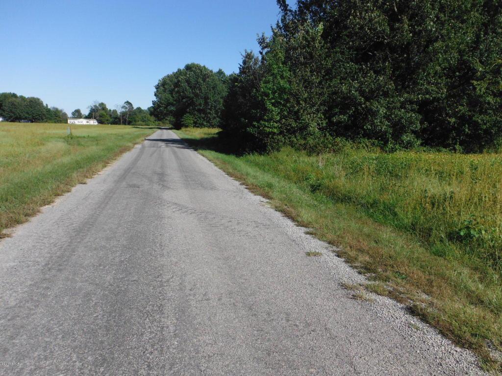 102 Box Mill Road Tamms, IL 62988