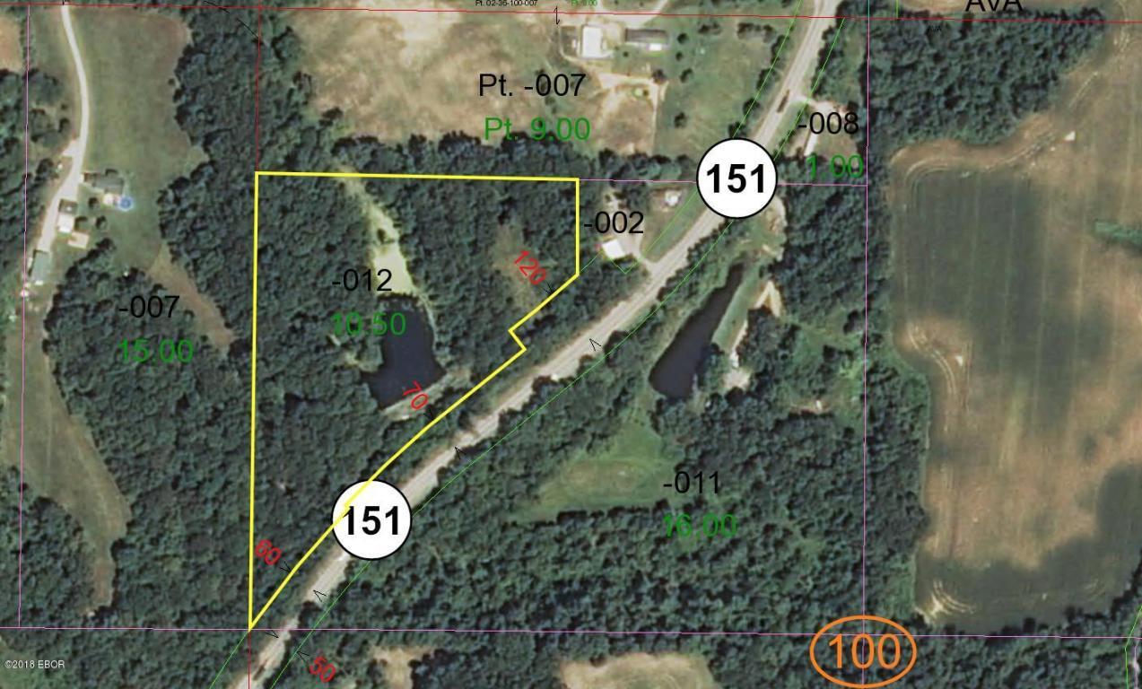 40 Side Pond Lane Ava, IL 62907