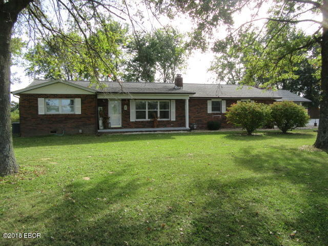 Single family home 1 storyranch kell il 3yd eboril 419477