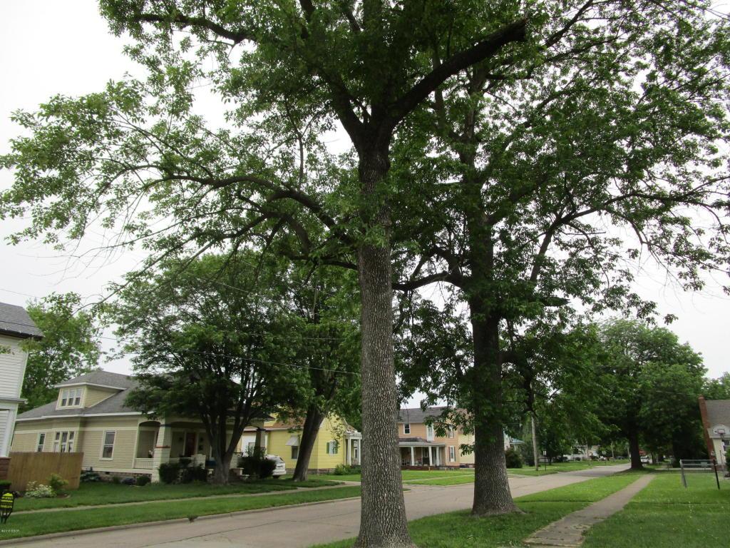 302 2nd Street Flora, IL 62839