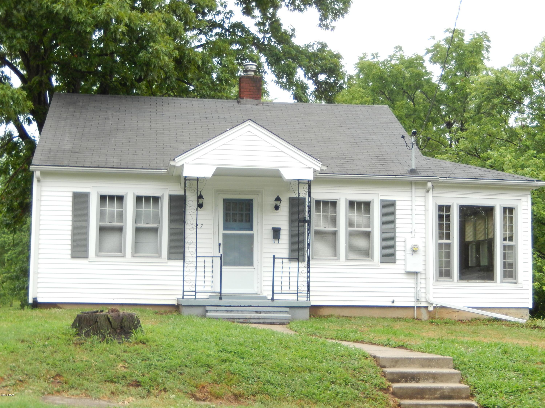 127 George Street Anna, IL 62906