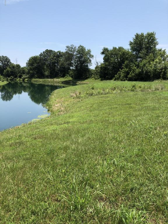 Property in Marion, Lake of Egypt, Carbondale, Crab Orchard